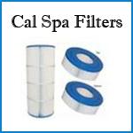 cal-spa filters cartridges