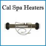 cal-spa-heaters