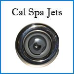 cal spa jets inserts
