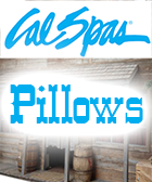 cal-spa-pillow-cushions