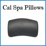 cal-spa-pillows