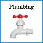 cal-spa-plumbing