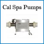 cal-spa-pumps