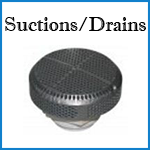 cal-spa-suctions-and-drains