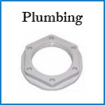 caldera spa plumbing