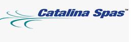 catalina spas parts