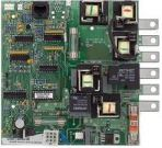 circuitboards emerald spas