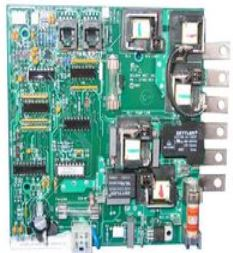 circuit boards online