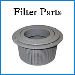 clearwater hot tub filter parts spas