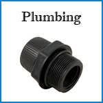 clearwater spa plumbing