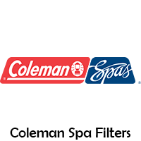 coleman-filters