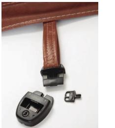 cover straps
