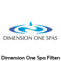 dimension-one-filters