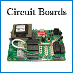 dreammaker spa circuit boards
