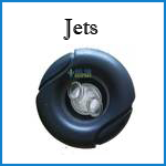 dreammaker spa jets