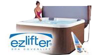 ez cover lifters