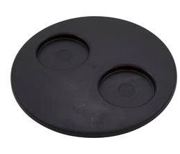 filter lids baja spas