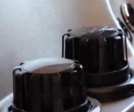 filter system silver sentinel Arctic Spas