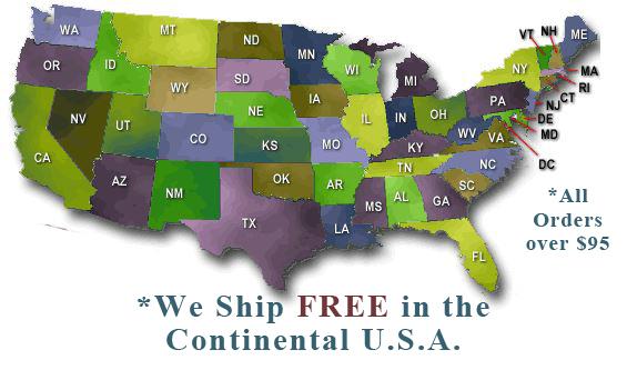 free-shipping-95-hto.jpg
