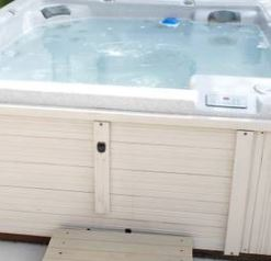 gatsby spa hot tub