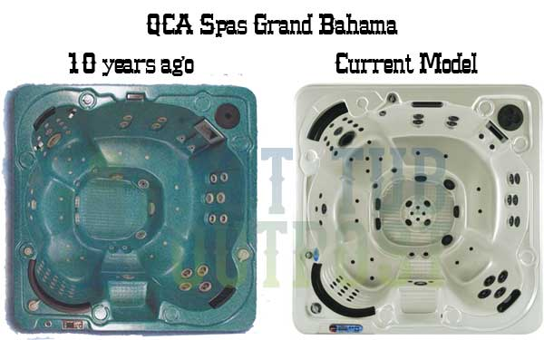 grandbahama then and now