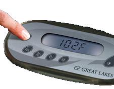 greatlakes controls