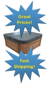 great prices fast shipping cover