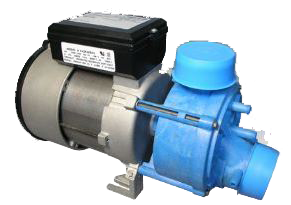 home bath pump LX