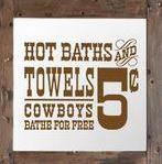 hotbaths cowboys