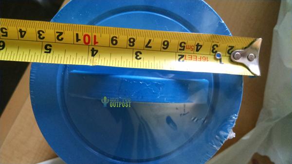 hottuboutpost filter measure
