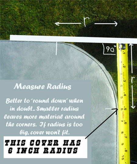 how-measure-hot-tub-covers.jpg