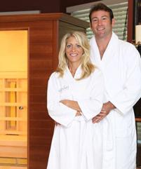 infrared-sauna-couple-health.jpg