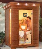 Infrared Saunas Therasauna Benefits.jpg