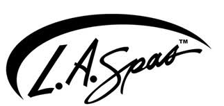 la spas parts pillows