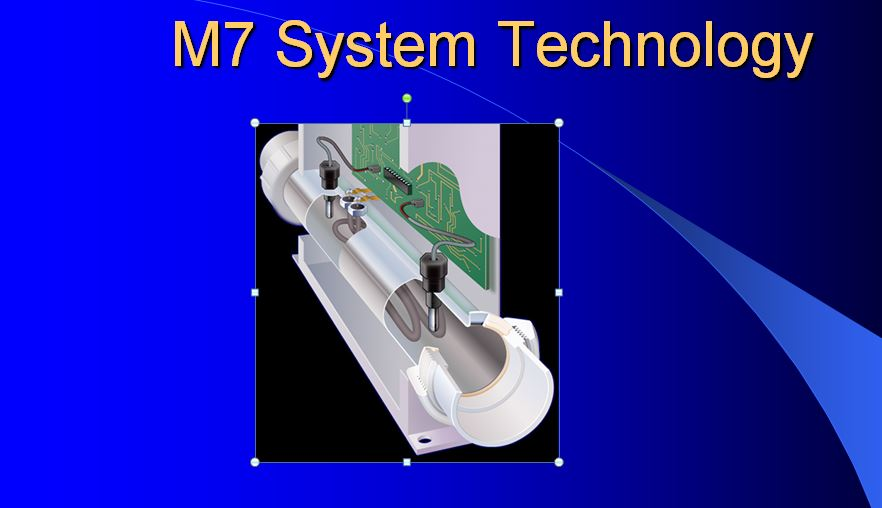 m7systemtechnology-troubleshooting.jpg