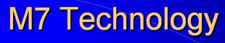 m7 technology