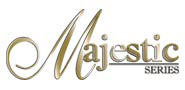 Majestic Series hot tubs at discount prices onlne from Hot Tub Outpost USA.