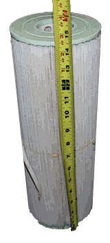 measure-the-old-filter.jpg