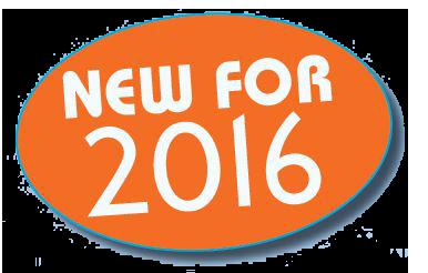 new 2016 spa