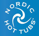 nordic hot tubs