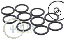 orings gaskets outpost