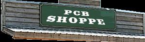 pcb shoppe