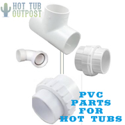 pvc-parts-fittings-hottuboutpost.jpg