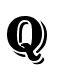 Q hot tub dictionary