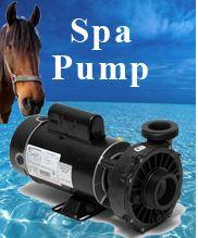 qca-spa-pumps-online.jpg