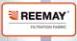 reemay filter fabric media