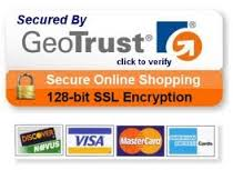 Secure safe shopping online for hot tub parts at the Hot Tub Outpost.