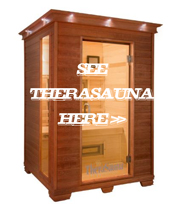 See TheraSauna Here