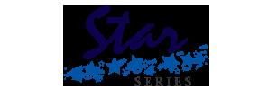 Star Series QCA Spas