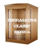 Therasauna Classic